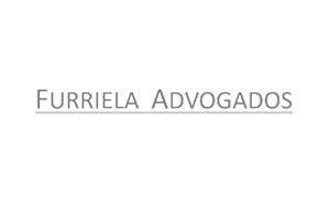 furriela-advogados