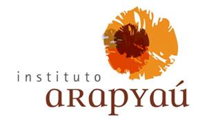 instituto-arapyau