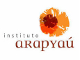 parceiros-arapyau