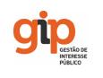 parceiros-gip