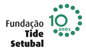 Tide Setubal