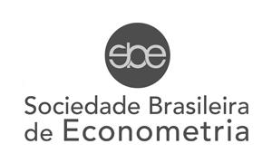 Sociedade Brasileira de Econometria