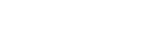 logo-plantarflorestas